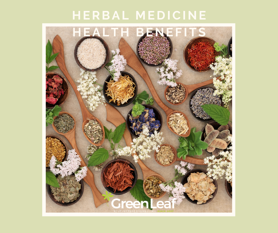 herbal medicine, tcm, eastern medicine, chinese herbal medicine, traditional chinese medicine, green leaf clinic